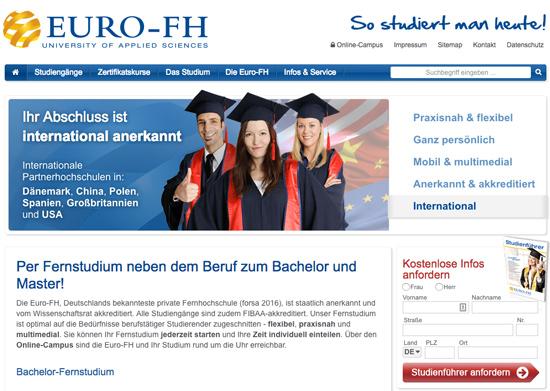 eurofh