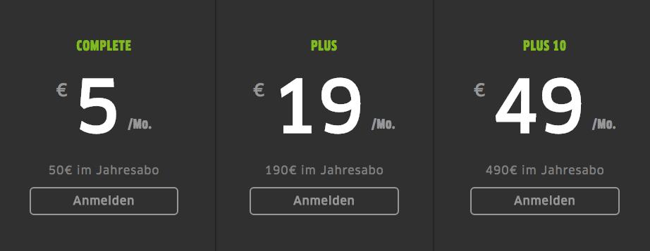 fastbill_kosten