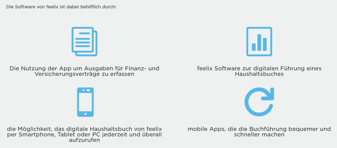 fellix_digitales_haushaltsbuch