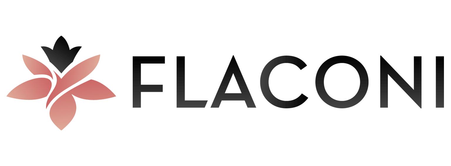 flaconi_logo