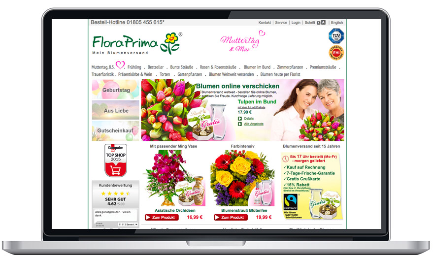 floraprima_testbericht