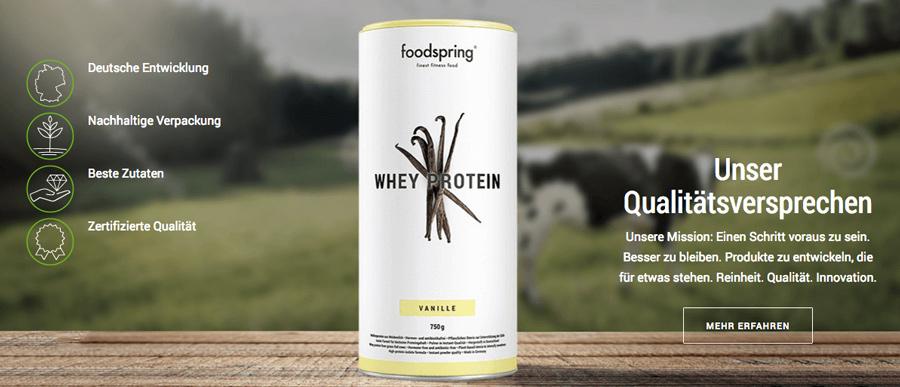 foodspring_test
