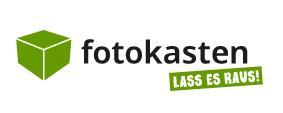 fotokasten_logo