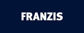 franzis_logo