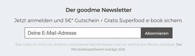 goodme_gutschein