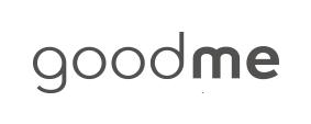 goodme_logo