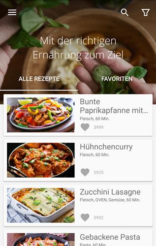 gymondo_app_screen1