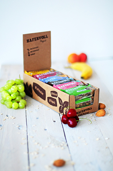 hafervoll_snacks