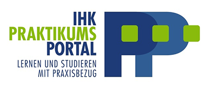 ihk_praktikumsportal
