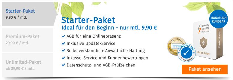 it-recht-kanzlei-starter-paket