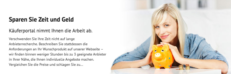 kaeuferportal_service