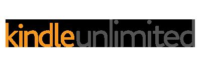 kindleunlimited_logo