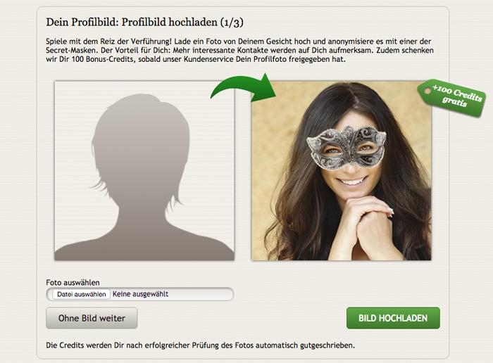 maske_profilbild_hochladen