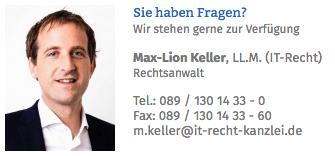 max-lion-keller