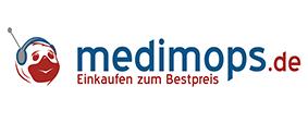 medimops_logo