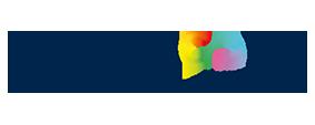 newmoove_logo