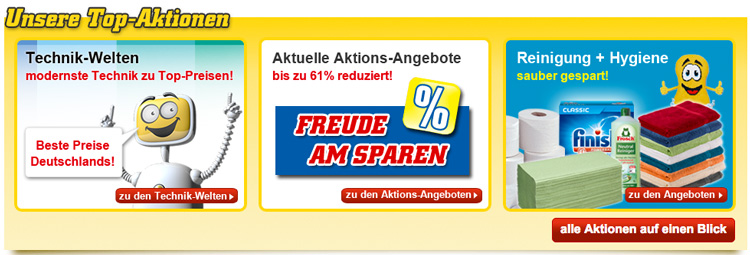 office_discount_aktionen