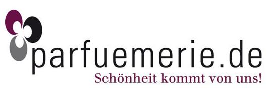 parfuemerie_logo