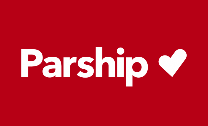 Parship_Testbericht_Rabatt
