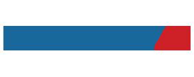poppen_logo