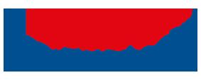 shop-apotheke-logo