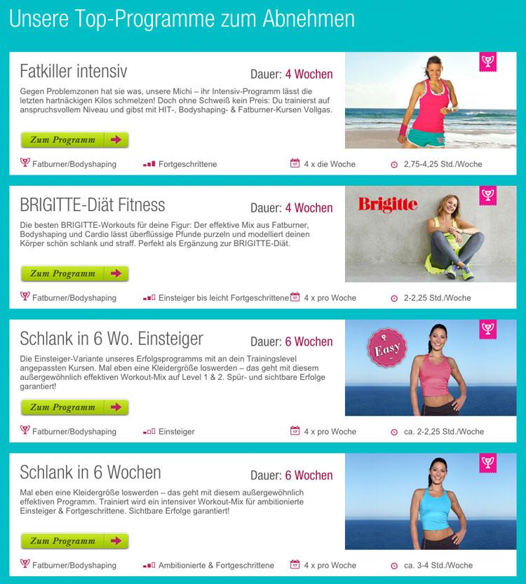 top_programme_fitnessraum