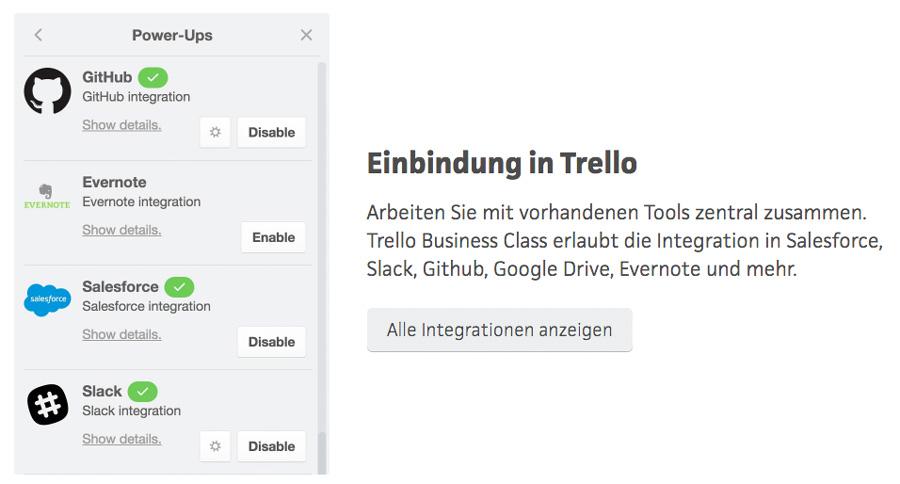 trello_business