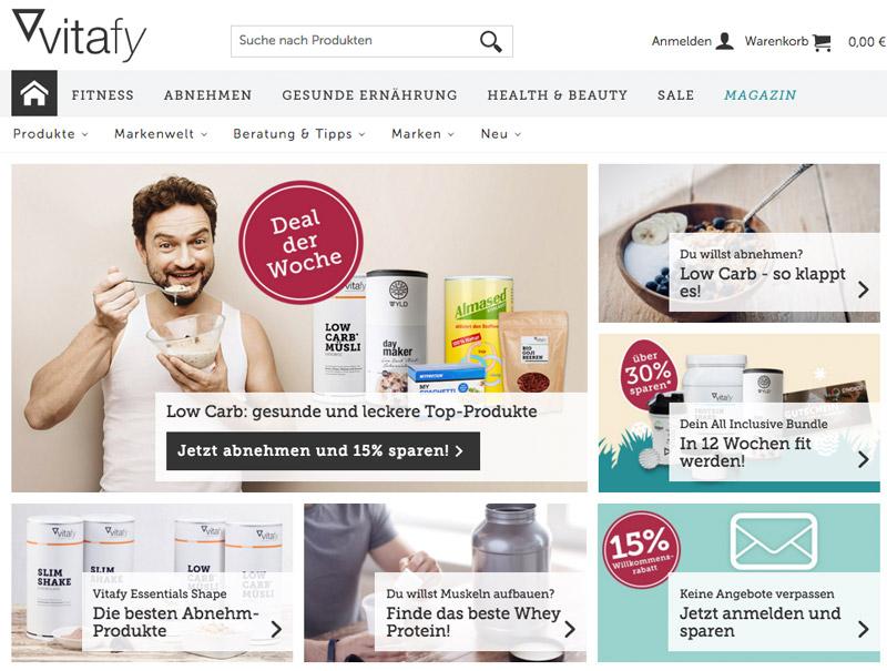 vitafy_startseite
