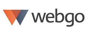 webgo_logo