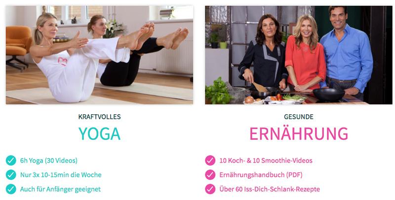 yoga_und_ernaehrung