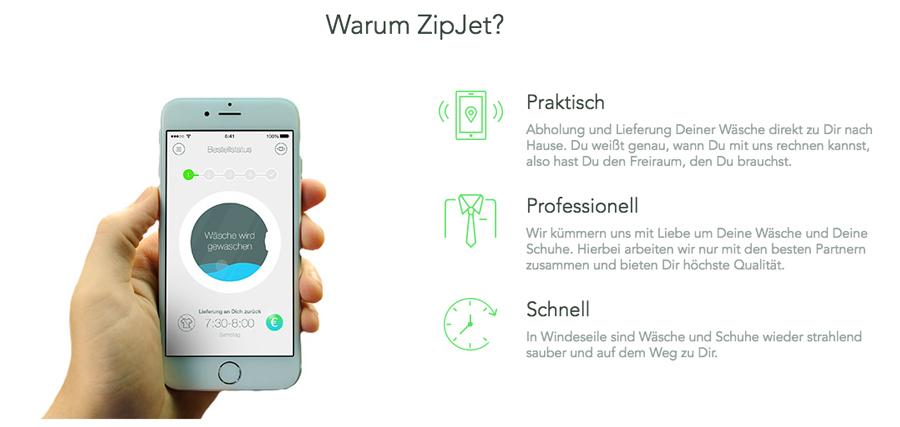 zipjet_interview